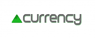 Currency Logo